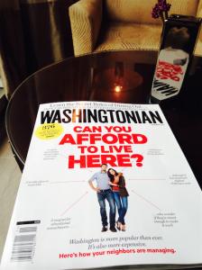 WashingtonianCOVER