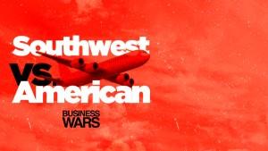 Southwest vs American